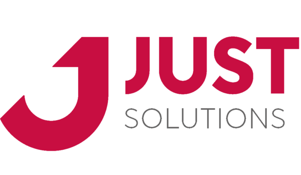 LOGO-JUST-SOLUTIONS